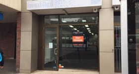 Offices commercial property for lease at 3/291A Spring Street Reservoir VIC 3073