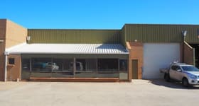 Factory, Warehouse & Industrial commercial property for lease at Unit 7/38-46 Barndioota Road Salisbury Plain SA 5109