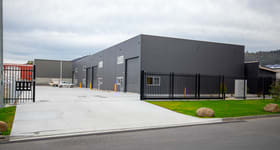 Factory, Warehouse & Industrial commercial property for lease at Unit 3/16 Maxwells Road Cambridge TAS 7170