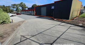 Factory, Warehouse & Industrial commercial property for lease at 120A Ravenswood Road Launceston TAS 7250