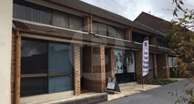 Offices commercial property for lease at Ground/12/419 CHURCH STREET North Parramatta NSW 2151