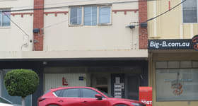 Offices commercial property for lease at 2/436 Waverley Road Malvern East VIC 3145