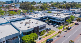 Offices commercial property for lease at E 3 & 4, 661 Newcastle Street Leederville WA 6007