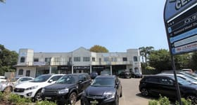 Offices commercial property for lease at Part Office/18/3 Richmond Avenue Sylvania Waters NSW 2224