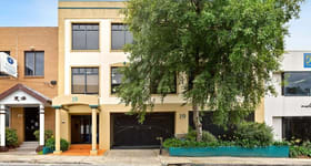Offices commercial property for lease at Suite 5&6/19 Ellingworth Parade Box Hill VIC 3128