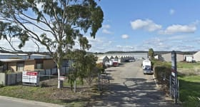 Factory, Warehouse & Industrial commercial property for lease at Shed 3A & 5, 27 Barndioota Road Salisbury Plain SA 5109