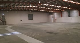 Showrooms / Bulky Goods commercial property for lease at 4 Times Street Cheltenham VIC 3192