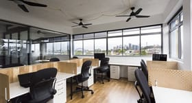 Serviced Offices commercial property for lease at 323 Darling Street Balmain NSW 2041