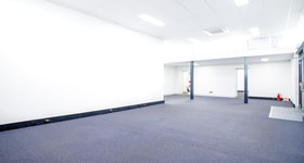 Offices commercial property for lease at F4/22 Powers Road Seven Hills NSW 2147