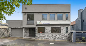 Offices commercial property for lease at 40 Bellerine Street Geelong VIC 3220