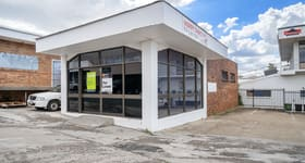 Medical / Consulting commercial property for lease at Shop 4/80 City Road Beenleigh QLD 4207