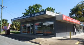 Shop & Retail commercial property for lease at Narangba QLD 4504