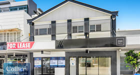Offices commercial property for sale at 260 - 264 Sturt Street Townsville City QLD 4810