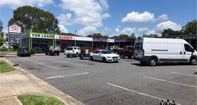 Shop & Retail commercial property for lease at 18/51 Bailey Rd Deception Bay QLD 4508