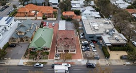 Offices commercial property for lease at 170 Cambridge Street West Leederville WA 6007