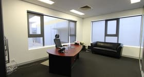 Offices commercial property for lease at Office 8/3 Box Road Caringbah NSW 2229