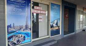 Offices commercial property for lease at Shop 3/146-152 Cleveland Street Chippendale NSW 2008