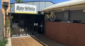 Offices commercial property for lease at 2/74 Kedron Brook  Road Wilston QLD 4051