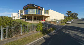 Showrooms / Bulky Goods commercial property for lease at 403 DORSET ROAD Bayswater VIC 3153