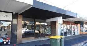 Hotel, Motel, Pub & Leisure commercial property for lease at 783 Centre Road Bentleigh East VIC 3165
