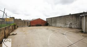 Development / Land commercial property for lease at Yard 4/2-10 Claremont Avenue Greenacre NSW 2190