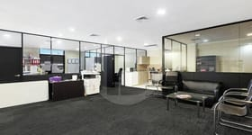 Offices commercial property for lease at Part A/3 Cosgrove Road Strathfield South NSW 2136