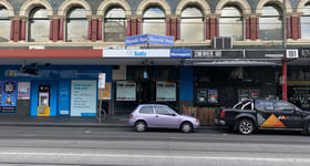 Showrooms / Bulky Goods commercial property for lease at Shop 3/181 Chapel Street Prahran VIC 3181