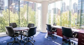 Offices commercial property for lease at 10/1 Southbank Boulevard Southbank VIC 3006