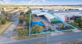 Factory, Warehouse & Industrial commercial property for lease at 162 Kerry Road Archerfield QLD 4108