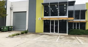 Showrooms / Bulky Goods commercial property for lease at 2/85-91 Keilor Park Drive Tullamarine VIC 3043