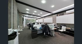 Serviced Offices commercial property for lease at 28 Gywnne Street Cremorne NSW 2090