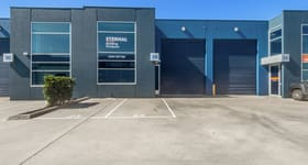 Factory, Warehouse & Industrial commercial property leased at 28/25 Cook Road Mitcham VIC 3132