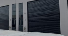 Showrooms / Bulky Goods commercial property for sale at 2/3 Octal Street Yatala QLD 4207