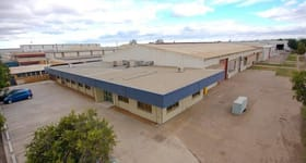 Showrooms / Bulky Goods commercial property for lease at A + B/116 Grindle Road Rocklea QLD 4106