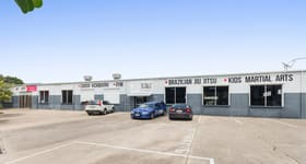 Showrooms / Bulky Goods commercial property for lease at T1/14 Aitken Street Aitkenvale QLD 4814