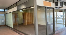Shop & Retail commercial property for lease at 4/157-161 High Street Wodonga VIC 3690