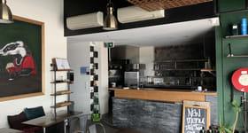 Shop & Retail commercial property for lease at 1/9-11 Bowen Bridge Rd Bowen Hills QLD 4006