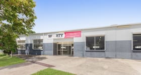 Showrooms / Bulky Goods commercial property for lease at 14 Aitken Street Aitkenvale QLD 4814