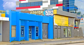 Showrooms / Bulky Goods commercial property for lease at 348-350 Bell Street Preston VIC 3072