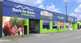 Showrooms / Bulky Goods commercial property for lease at 388 Heidelberg Road Fairfield VIC 3078