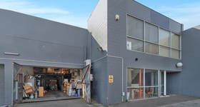 Factory, Warehouse & Industrial commercial property for lease at Unit 1/92 Derwent Park Road Derwent Park TAS 7009