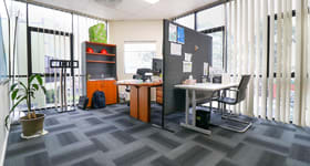 Offices commercial property for lease at Part A/10 Holbeche Road Arndell Park NSW 2148