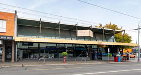 Showrooms / Bulky Goods commercial property for lease at 1360 Toorak Road Camberwell VIC 3124