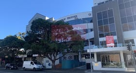 Offices commercial property for lease at Level 3 Suite 302E/58 Kitchener Parade Bankstown NSW 2200