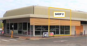 Shop & Retail commercial property for lease at 2/161 Remembrance  Drive Tahmoor NSW 2573