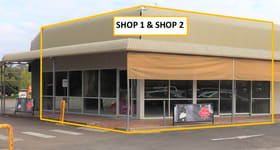 Shop & Retail commercial property for lease at 1 & 2/161 Remembrance  Drive Tahmoor NSW 2573