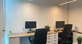 Serviced Offices commercial property for lease at SH5/1934 Sydney Road Campbellfield VIC 3061