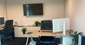 Serviced Offices commercial property for lease at SH4/1934 Sydney Road Campbellfield VIC 3061