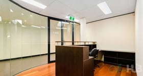 Serviced Offices commercial property for lease at 01CW/1012 Doncaster Road Doncaster East VIC 3109