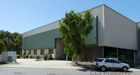 Factory, Warehouse & Industrial commercial property for lease at East Brisbane QLD 4169